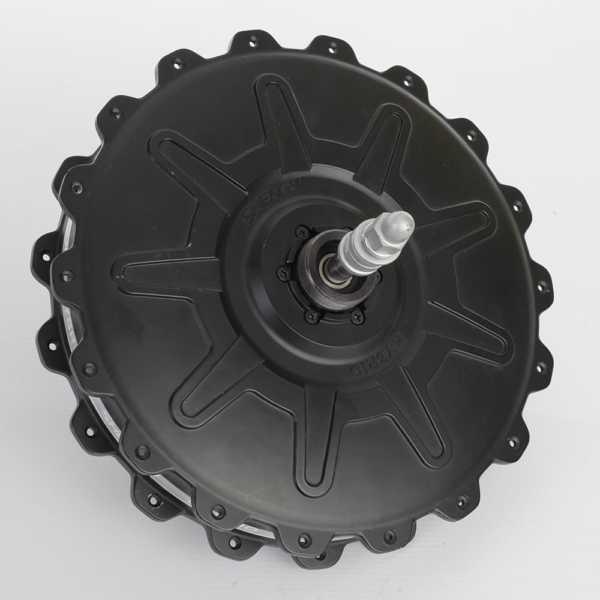 motore-nero-grande-0