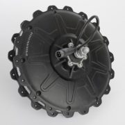 motore-nero-grande-1