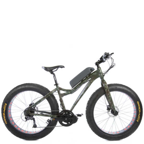 fatbike001