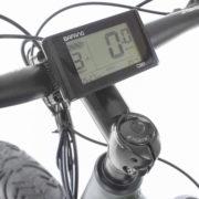 fatbike004