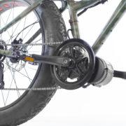 fatbike009