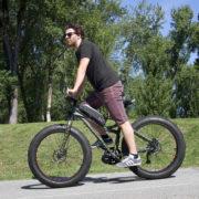 fatbike010