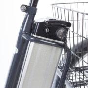 triciclo000