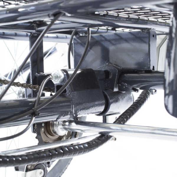 triciclo002