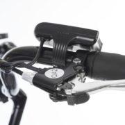 triciclo007