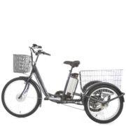 triciclo009