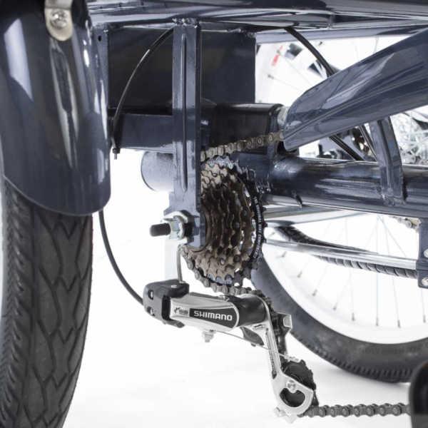 triciclo013