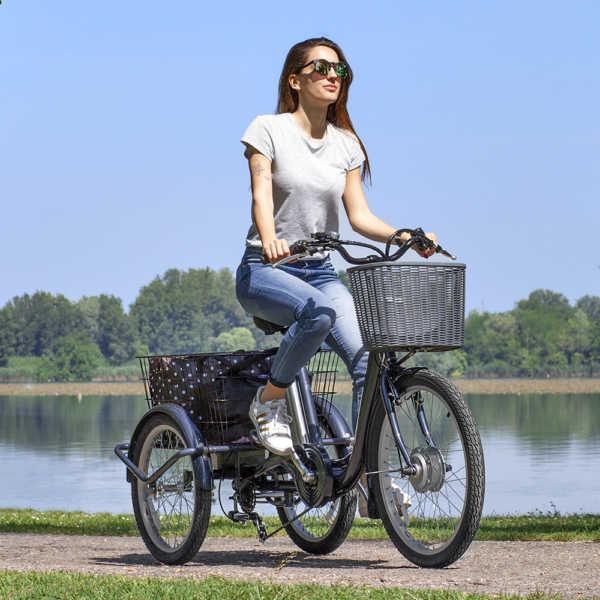 triciclo014ambientata