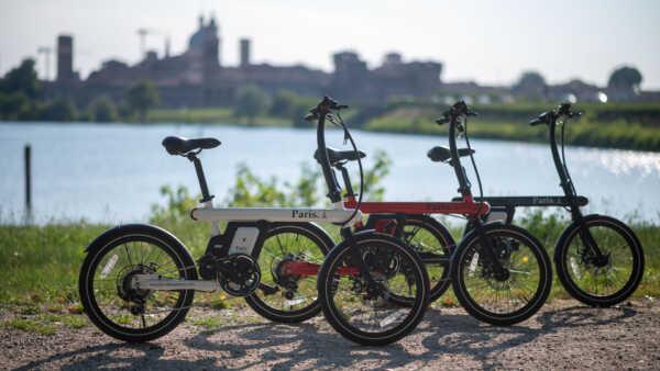 Paris – biciclettaelettrica.com-5298