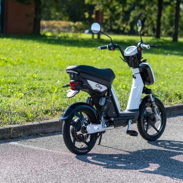 city – bianco – wy biciclette elettriche-4193