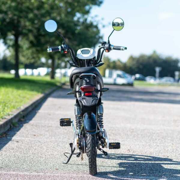 city – bianco – wy biciclette elettriche-4194