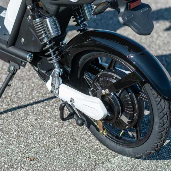 city – bianco – wy biciclette elettriche-4196