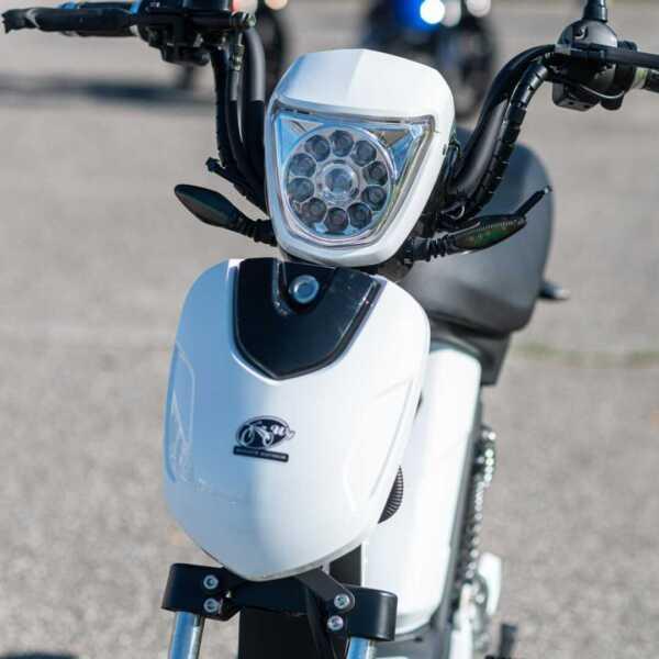 city – bianco – wy biciclette elettriche-4198