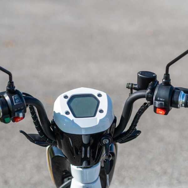 city – bianco – wy biciclette elettriche-4199