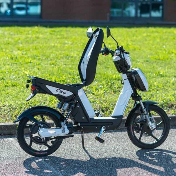 city – bianco – wy biciclette elettriche-4201