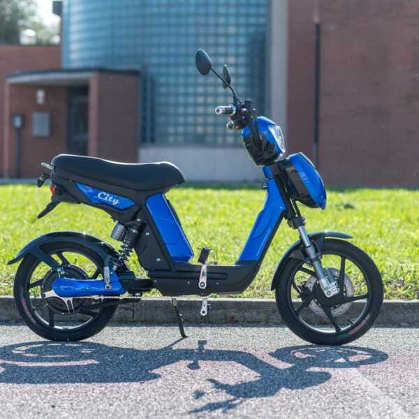 city – blu – wy biciclette elettriche-4204