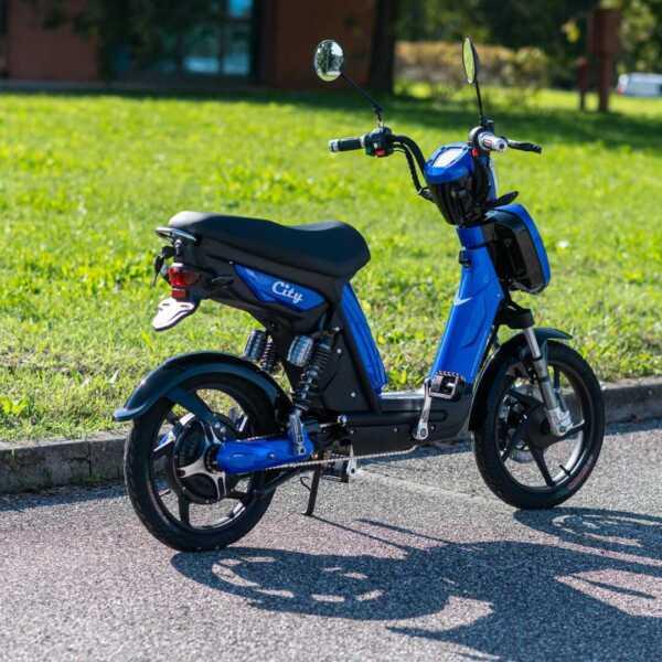 city – blu – wy biciclette elettriche-4206