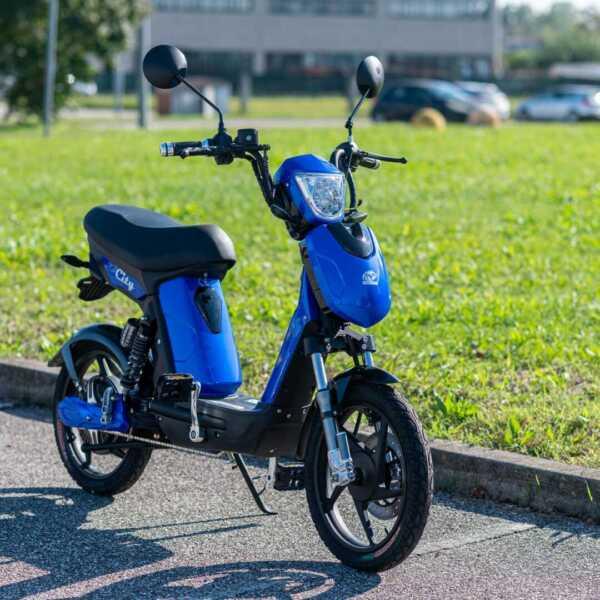 city – blu – wy biciclette elettriche-4207