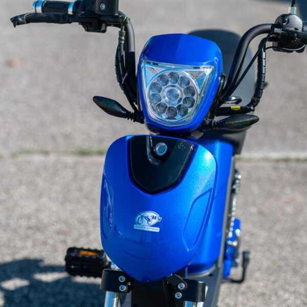 city – blu – wy biciclette elettriche-4209
