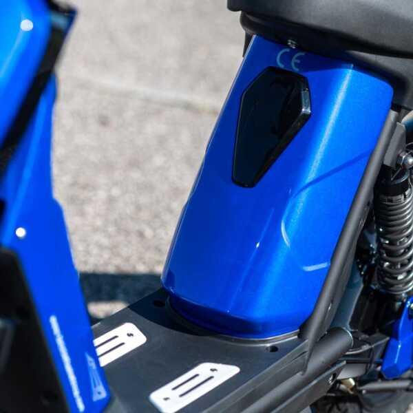 city – blu – wy biciclette elettriche-4210