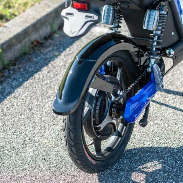 city – blu – wy biciclette elettriche-4214