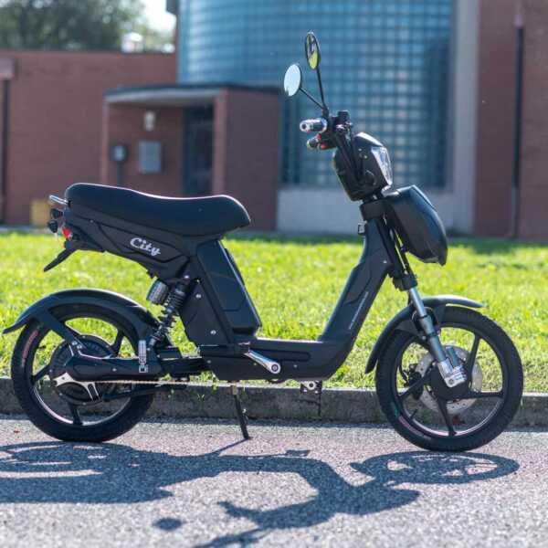 city – nero – wy biciclette elettriche-4227
