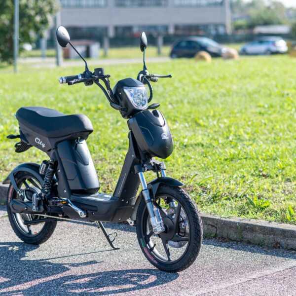 city – nero – wy biciclette elettriche-4230