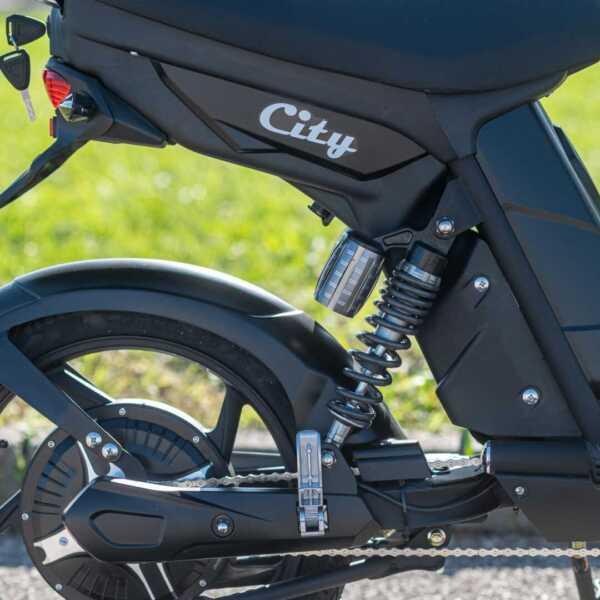 city – nero – wy biciclette elettriche-4232