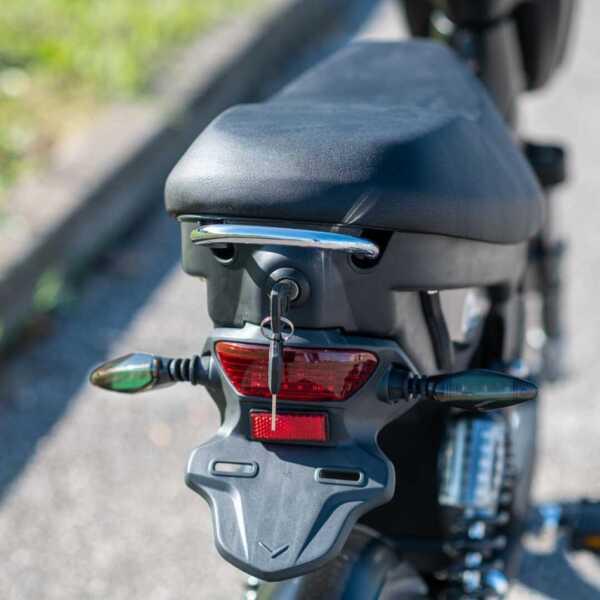 city – nero – wy biciclette elettriche-4233