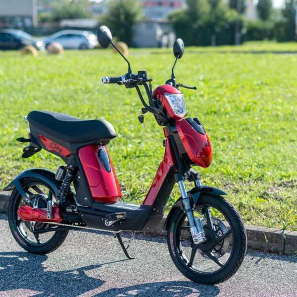 city – rosso – wy biciclette elettriche-4217