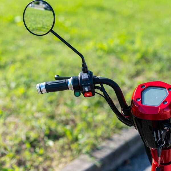 city – rosso – wy biciclette elettriche-4222