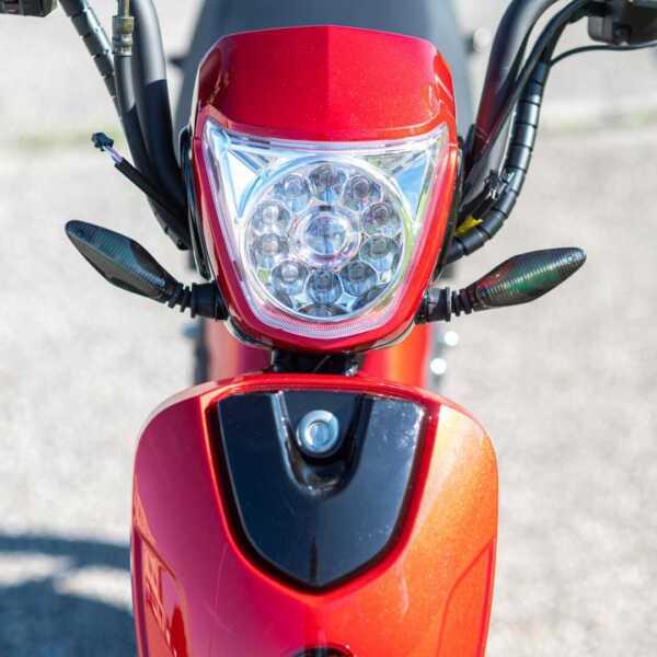 city – rosso – wy biciclette elettriche-4225