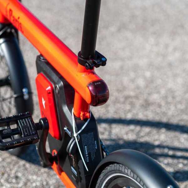 paris bicicletta pieghevole a pedalata assistita – rosso – wy biciclette elettriche-4282