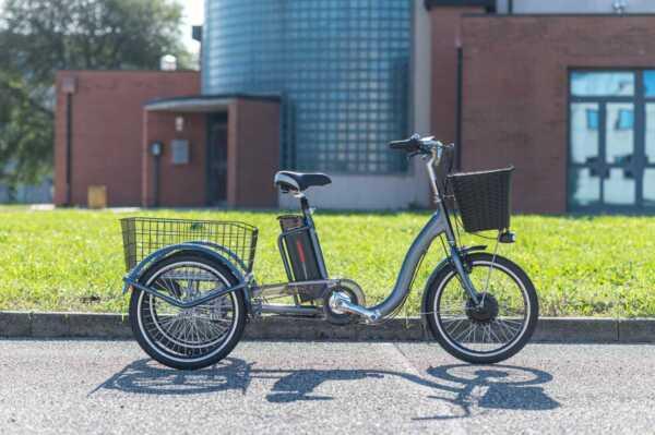 trienergy – wy biciclette elettriche-4179