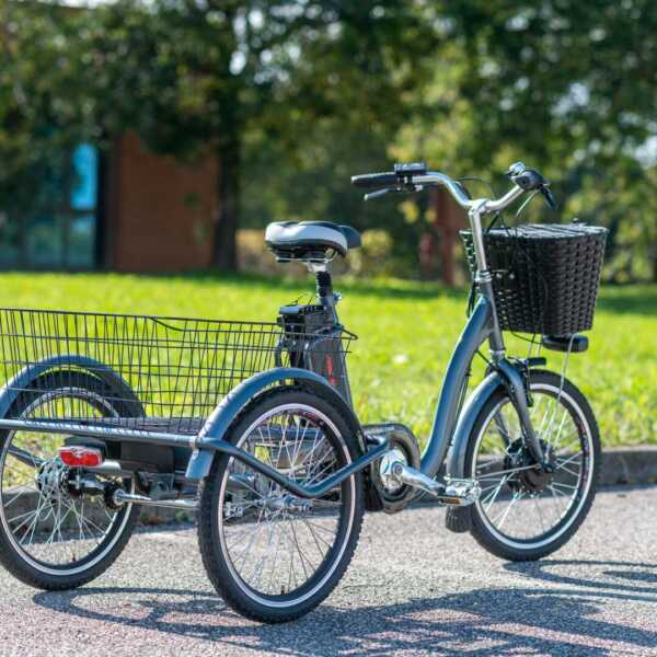 trienergy – wy biciclette elettriche-4181