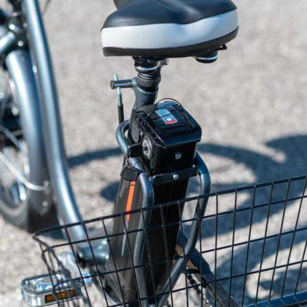 trienergy – wy biciclette elettriche-4183