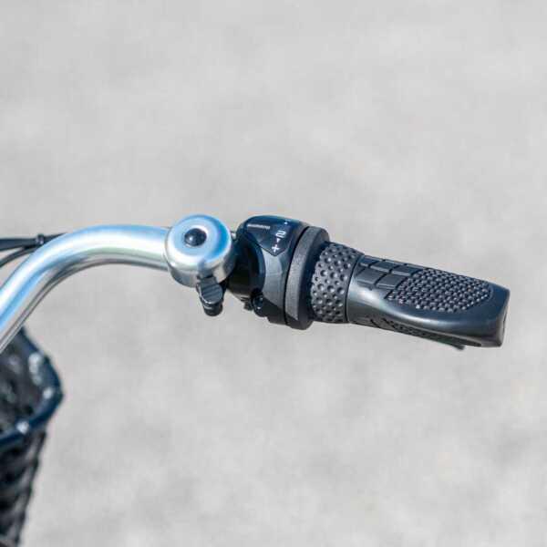 trienergy – wy biciclette elettriche-4185
