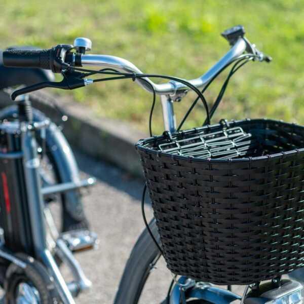 trienergy – wy biciclette elettriche-4187
