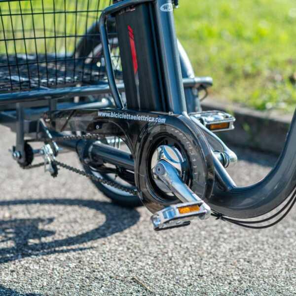 trienergy – wy biciclette elettriche-4188